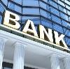 Банки в Инзере