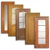 Двери, дверные блоки в Инзере
