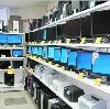 Компьютерные магазины в Инзере