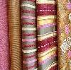 Магазины ткани в Инзере