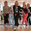 Школы танцев в Инзере
