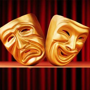 Театры Инзера
