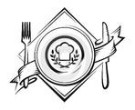 Restaurant Solo - иконка «ресторан» в Инзере